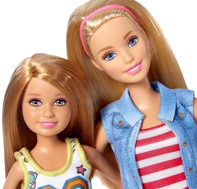 barbie-sisters-barbie-stacie-dolls-2-pack-faces