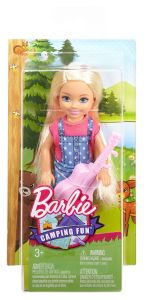 barbie-sisters-camping-fun-chelsea-doll-sing-along-nrfb