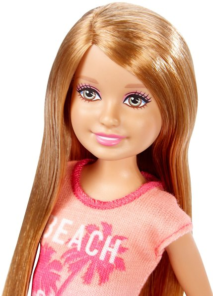 barbie-stacie-doll-scooter-face