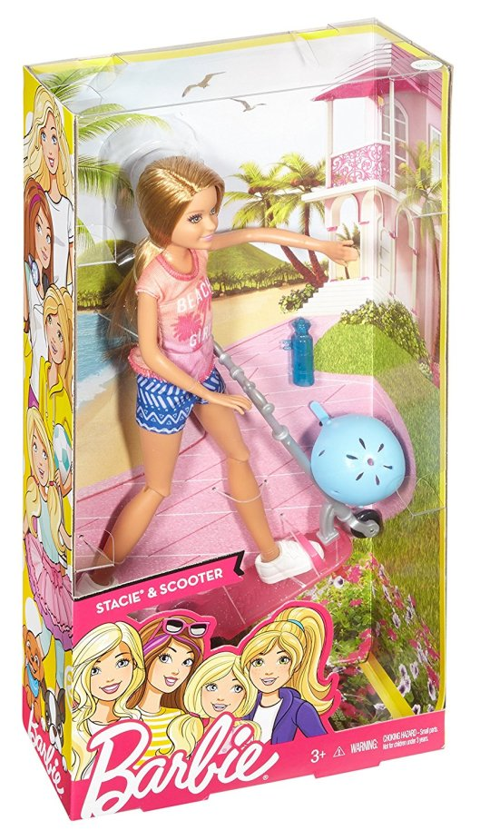 barbie-stacie-doll-scooter-nrfb2