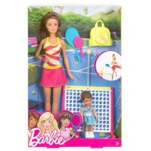 barbie-tennis-instructor-nrfb
