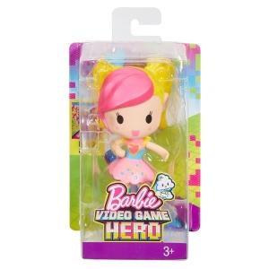 barbie-video-game-1