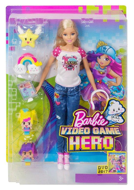 barbie-video-game-hero-barbie-doll-nrfb