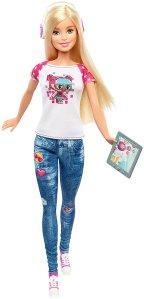 barbie-video-game-hero-barbie-doll