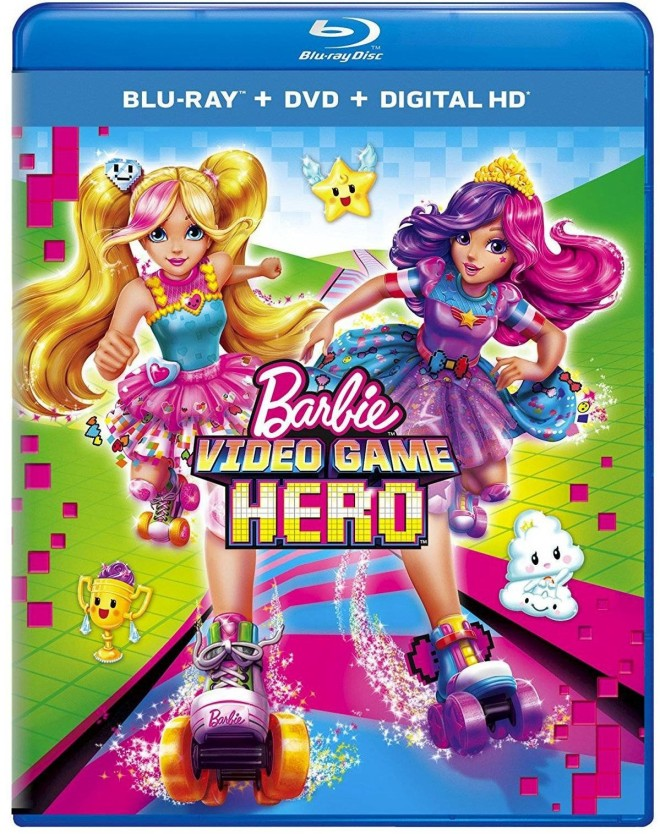 barbie-video-game-hero-blu-ray-dvd-digital