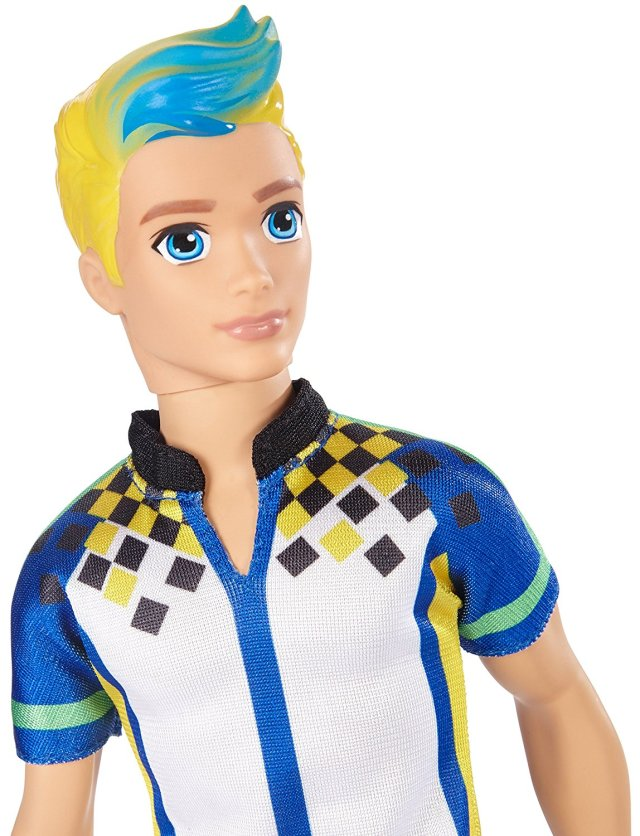 barbie-video-game-hero-ken-doll-face