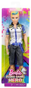 barbie-video-game-hero-ken-doll-nrfb