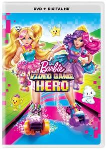barbie-video-game-hero-movies