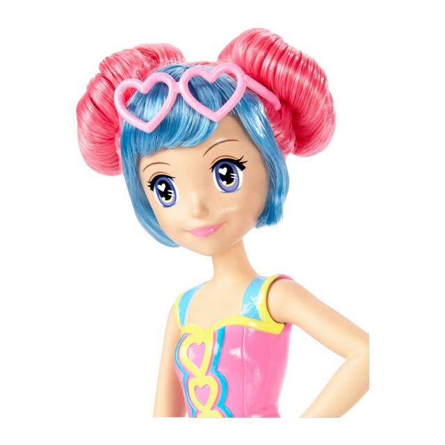barbie-video-game-hero-pink-eyeglasses-doll-face