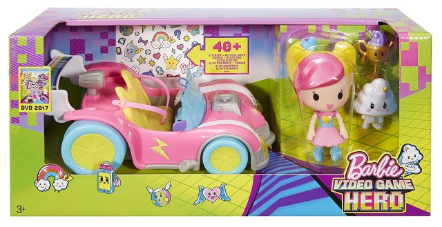 barbie-video-game-hero-vehicle-figure-play-set