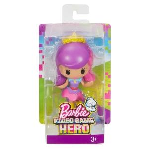 barbie-video-game-junior-barbie-doll-6-nrfb