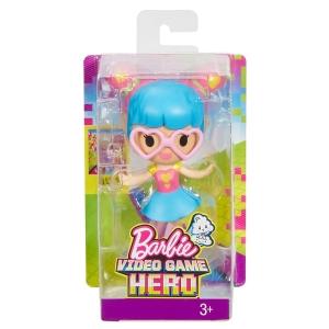 barbie-video-game-junior-costar-doll-2-nrfb