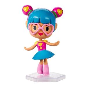 barbie-video-game-junior-costar-doll-2