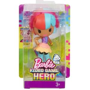 barbie-video-game-junior-costar-doll-3-nrfb