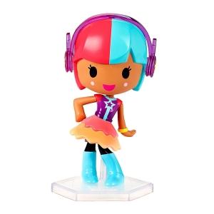 barbie-video-game-junior-costar-doll-3
