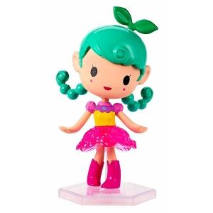 barbie-video-game-junior-costar-doll-4