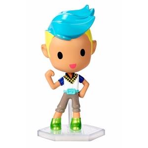 barbie-video-game-junior-costar-doll-5