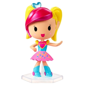 barbie-video-game-junior-costar-doll-1