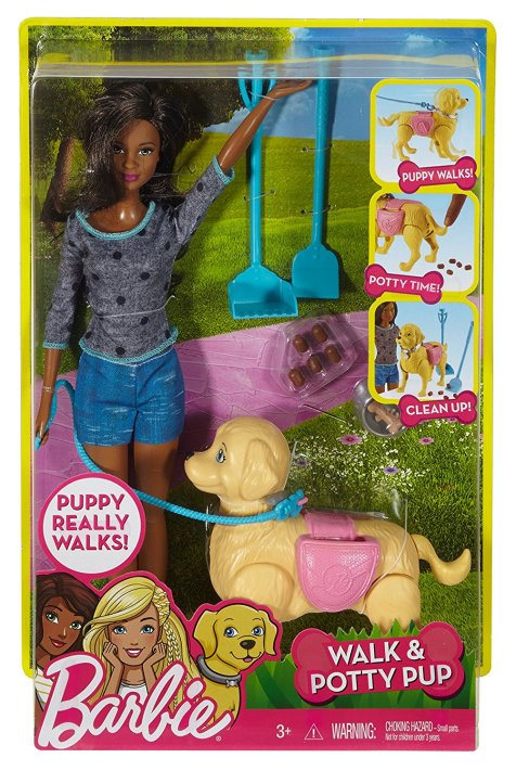 barbie-walk-and-potty-pup-with-doll-brunette
