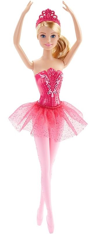 barbie-ballerina-pink-costume-flyer