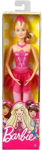 barbie-ballerina-pink-costume