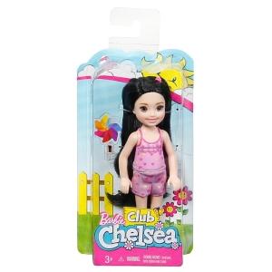 barbie-club-chelsea-kite-doll-nfb