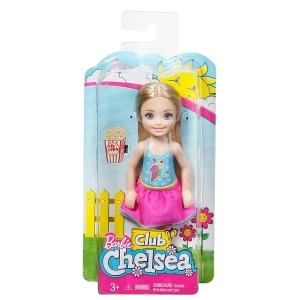 barbie-club-chelsea-movie-night-doll-nrfb