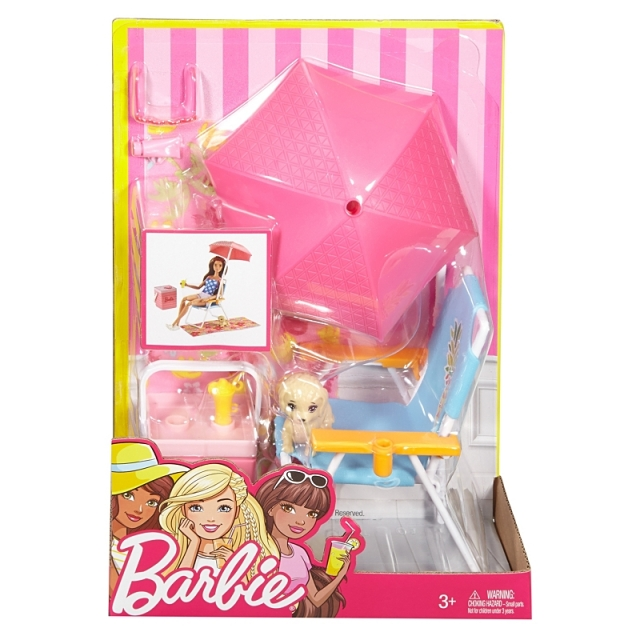barbie-collection-of-outdoor-furniture-plus-pet-packs-nrfb