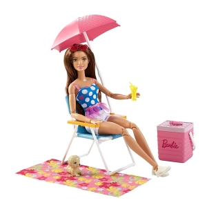 barbie-collection-of-outdoor-furniture-plus-pet-packs