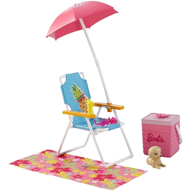 barbie-collection-of-outdoor-furniture-plus-pet-packs1