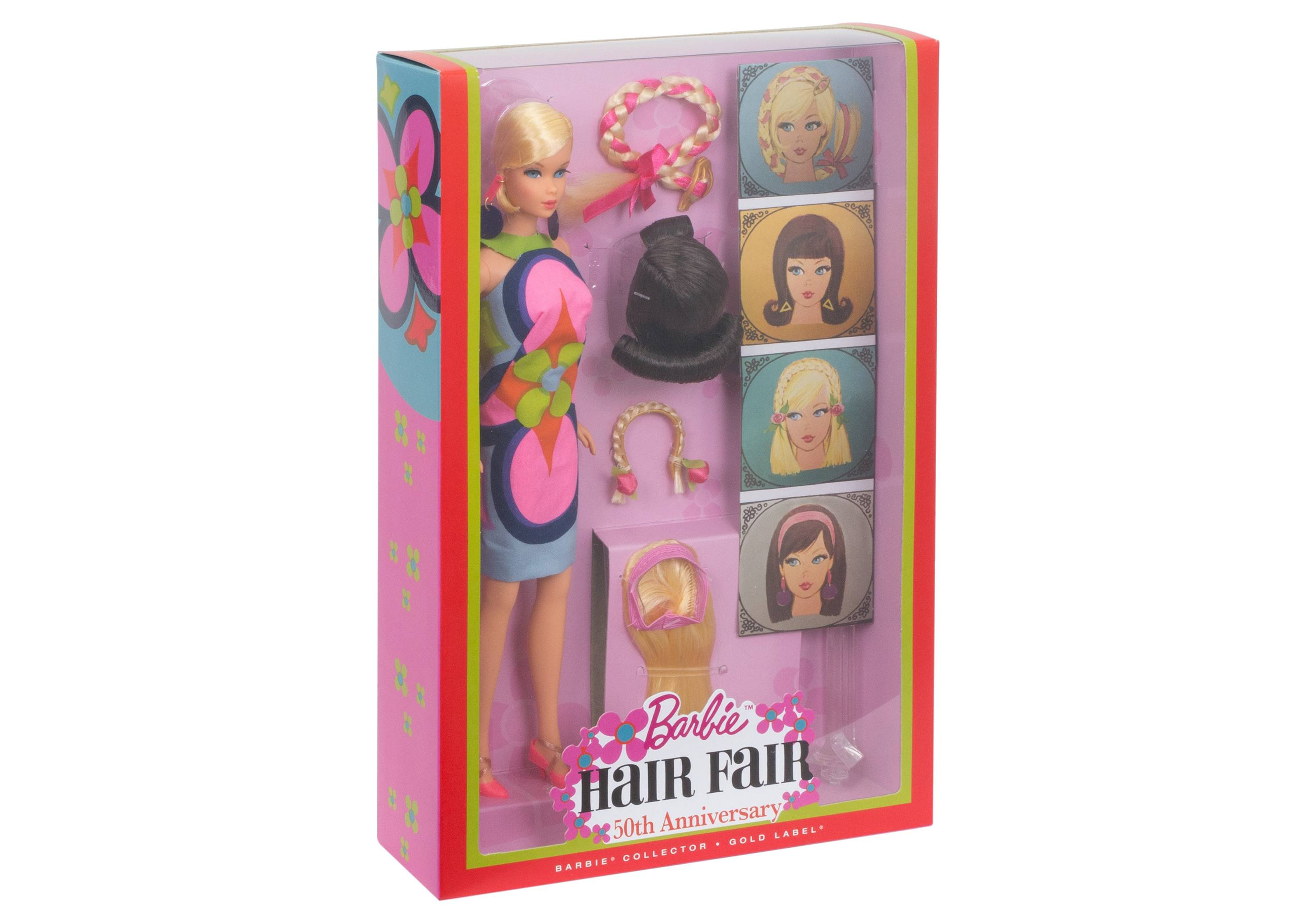 News about the barbie dolls barbie doll friends and