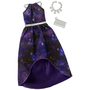 barbie-complete-look-fashion-pack-blue-starry-print