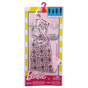 barbie-complete-look-fashion-pack2
