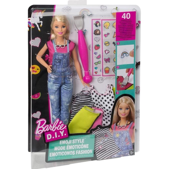 barbie-d-i-y-emoji-style-with-doll