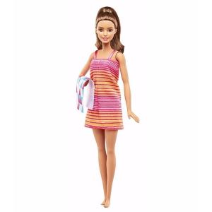 barbie-doll-furniture-1