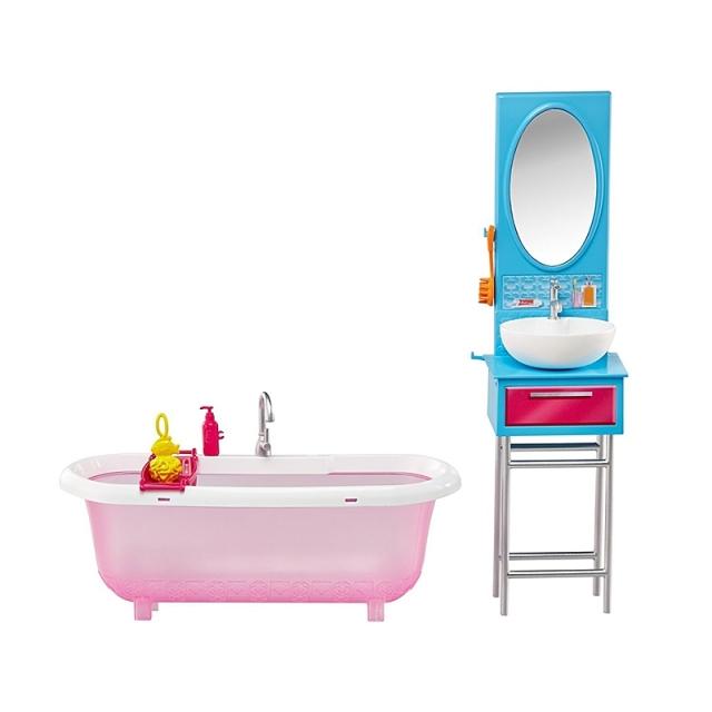 barbie-doll-furniture-bath-1