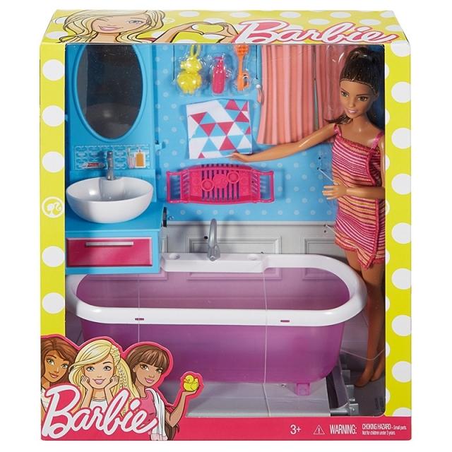barbie-doll-furniture-bath-nrfb