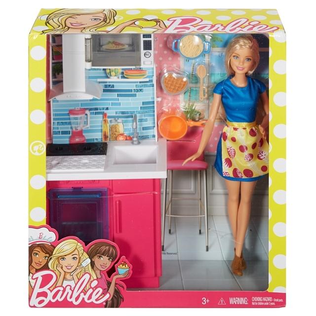 barbie-doll-furniture-oven-nrfb