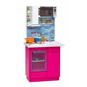 barbie-doll-furniture-oven
