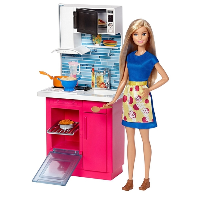 barbie-doll-furniture