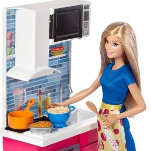 barbie-doll-furniture1