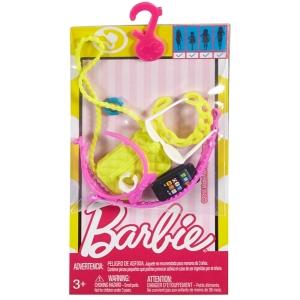 barbie-fashions-1