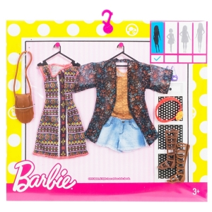barbie-fashions-2-pack-boho-nrfp
