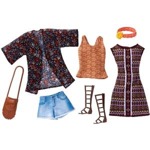 barbie-fashions-2-pack-boho