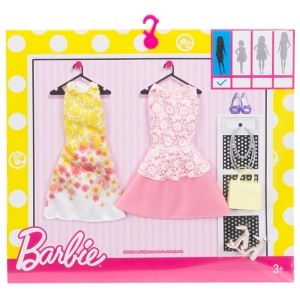 barbie-fashions-2-pack-day-date-nrfp