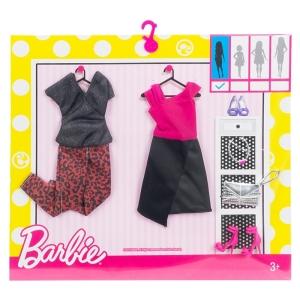 barbie-fashions-2-pack-edgy-nrfp