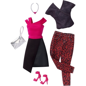 barbie-fashions-2-pack-edgy