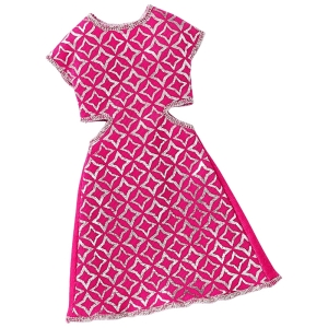 barbie-fashions-cute-cut-outs