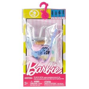 barbie-fashions-nrfp
