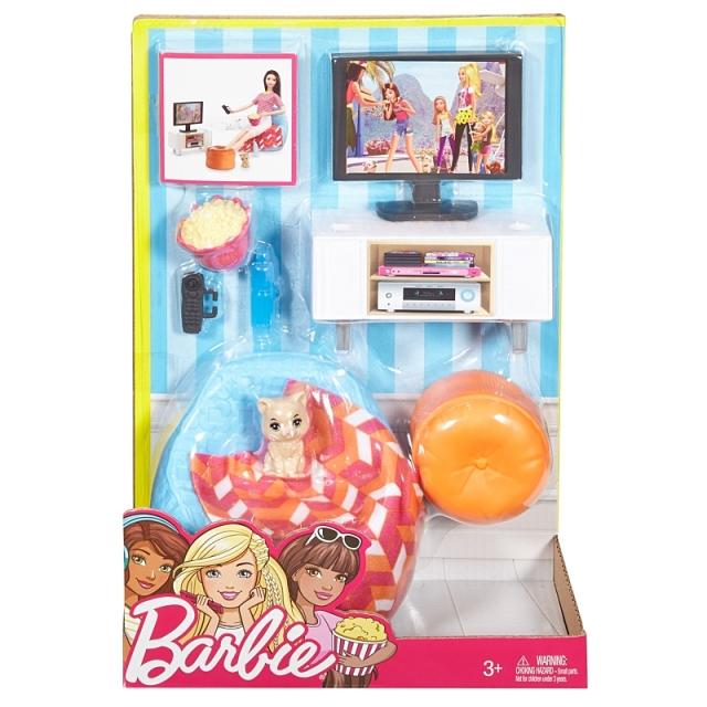 barbie-furniture-accessories-woonkamer-nrfb